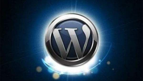 WordPress网站多久执行一次安全扫描比较适合呢? (https://plus.minapper.com/) WordPress使用教程 第1张