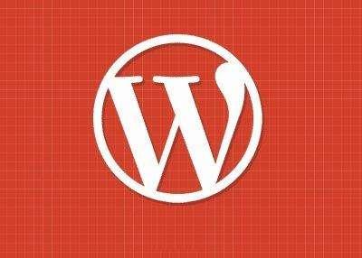 WordPress网站数据如何进行备份? (https://plus.minapper.com/) WordPress使用教程 第1张