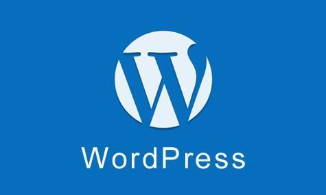 WordPress在建站中的优势有哪些? (https://plus.minapper.com/) WordPress使用教程 第1张